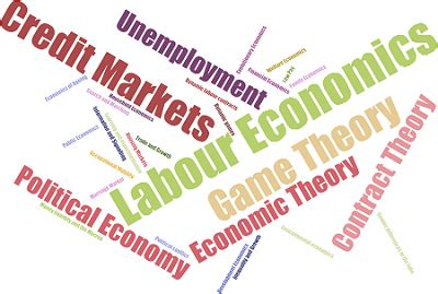 Research paper topics in development economics