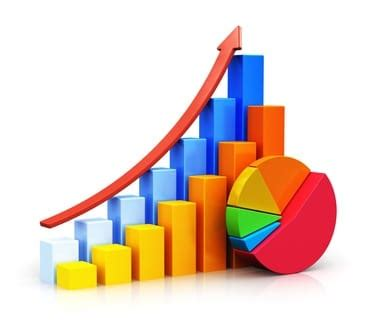 Excellent Economics Thesis Topic Ideas To Choose From