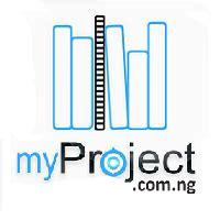High School Economics Topics - Econlib