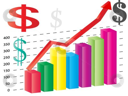 What are some research topics in agricultural economics